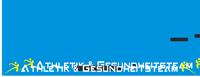 Athletik & Gesundheitsteam Hager Logo